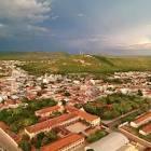 Foto da Cidade de Catolé do Rocha - PB