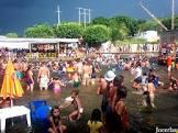 Foto da Cidade de Coremas - PB