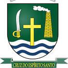 Foto da Cidade de Cruz do Espírito Santo - PB