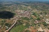 Foto da cidade de Cubati