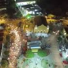 Foto da Cidade de CUITE DE MAMANGUAPE - PB