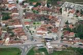 Foto da Cidade de Cuitegi - PB