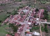 Foto da Cidade de Curral de Cima - PB