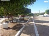Foto da Cidade de Curral Velho - PB