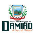 Foto da Cidade de DAMIAO - PB