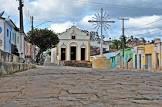 Foto da Cidade de DONA INES - PB