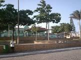 Foto da Cidade de Esperança - PB