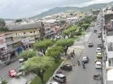 Foto da Cidade de GUARABIRA - PB