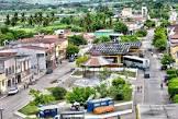 Foto da Cidade de ITABAIANA - PB
