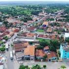 Foto da Cidade de Jacaraú - PB