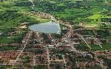 Foto da Cidade de Lagoa de Dentro - PB