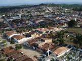 Foto da Cidade de Lagoa Seca - PB