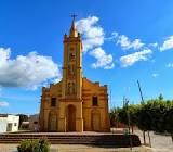 Foto da cidade de Lastro
