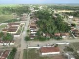 Foto da Cidade de Marcação - PB