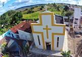 Foto da cidade de Matinhas