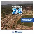 Foto da Cidade de MATUREIA - PB