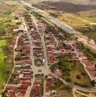 Foto da Cidade de Pilar - PB