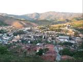 Foto da cidade de Pilõezinhos