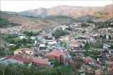 Foto da Cidade de PILOEZINHOS - PB