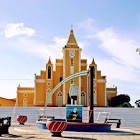 Foto da Cidade de POcO DE JOSE DE MOURA - PB