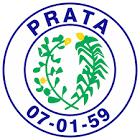 Foto da Cidade de Prata - PB