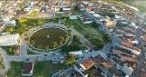Foto da Cidade de Remígio - PB