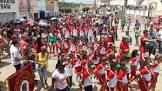 Foto da Cidade de Riachão do Bacamarte - PB