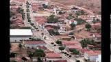 Foto da cidade de Salgadinho