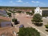 Foto da Cidade de Santo André - PB