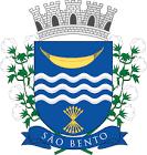 Foto da Cidade de SAO BENTO - PB