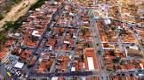 Foto da Cidade de São João do Cariri - PB