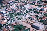 Foto da Cidade de AFRANIO - PE