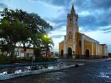 Foto da Cidade de ALAGOINHA - PE