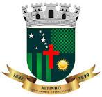 Foto da Cidade de ALTINHO - PE