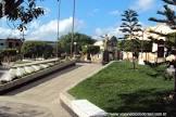 Foto da Cidade de Amaraji - PE