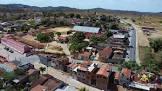 Foto da Cidade de Angelim - PE