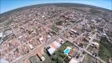 Foto da Cidade de Araripina - PE