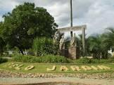 Foto da cidade de BELO JARDIM