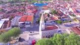 Foto da Cidade de Bezerros - PE
