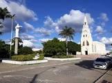 Foto da Cidade de BODOCO - PE