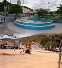 Foto da cidade de BREJO DA MADRE DE DEUS