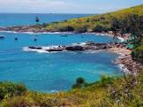 Foto da Cidade de Cabo de Santo Agostinho - PE