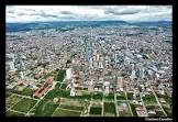 Foto da Cidade de Caruaru - PE