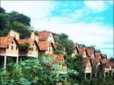 Foto da Cidade de Casinhas - PE