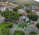 Foto da Cidade de Catende - PE