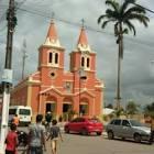 Foto da cidade de CHA DE ALEGRIA
