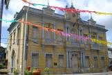 Foto da cidade de GOIANA