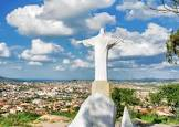 Foto da Cidade de Gravatá - PE