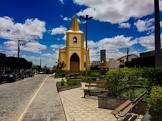 Foto da Cidade de Iguaraci - PE