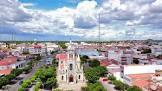 Vai chover da Cidade de INGAZEIRA - PE amanhã?